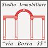STUDIO IMMOBILIARE VIA BORRA DI SANDRA CEPPARELLO